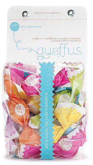 gueffus-conf