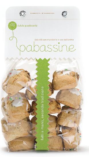 pabassine-conf