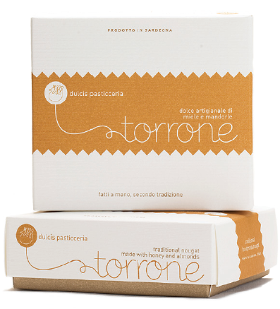 torrone-conf