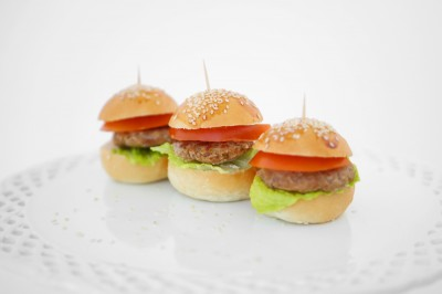 mini_hamburger