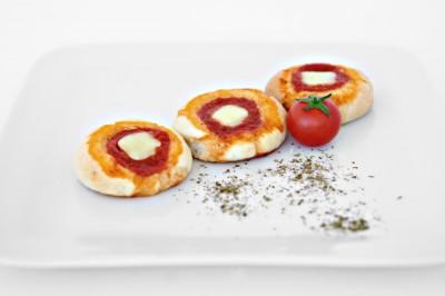 pizzette_classiche_piatto_img_0129